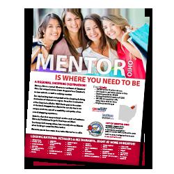 Mentor Retail