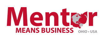 Mentor Means Business Logo